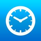 Aprender las Horas del Reloj icon