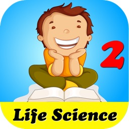 Second Grade Third Grade Life Science Reading Comprehension