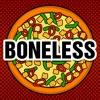 Boneless Soundboard & Meme Maker - iPhoneアプリ