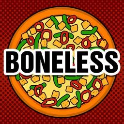 Boneless Soundboard & Meme Maker