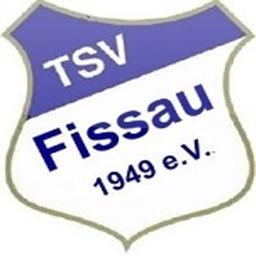 TSV Fissau 1949 e.V.