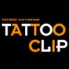 Tattoo Clip Magazine 國際刺青賞
