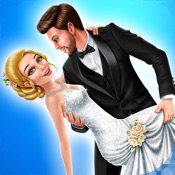 Thumbnail image for Dream Wedding Planner Game
