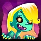 Guns'n'Glory Zombies icon