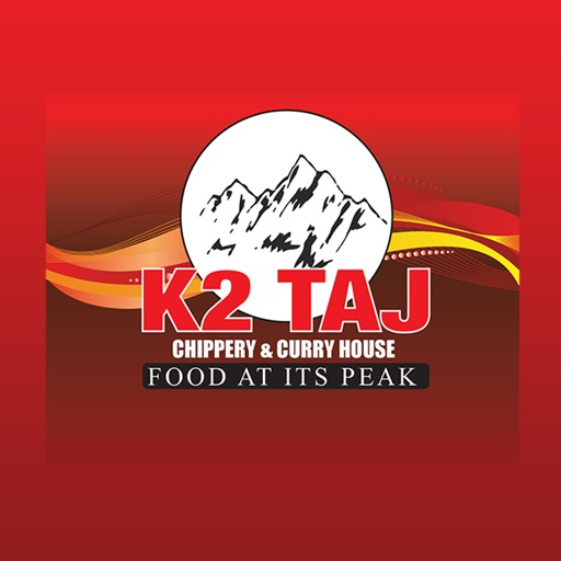 K2 Taj