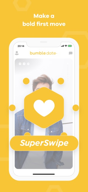 bumble dating app new zealand