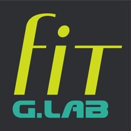 G.LAB fit