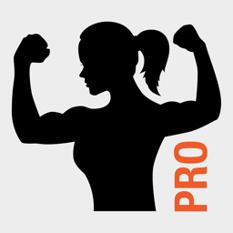 Fitness Point Pro Female