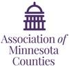 AMC Annual Conference