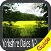 Yorkshire Dales Park UK charts