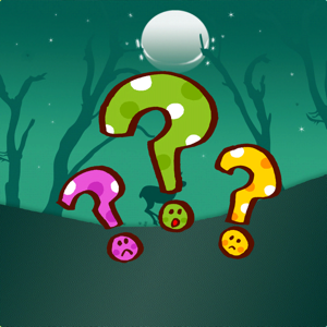 Wisdom Riddle - Games app