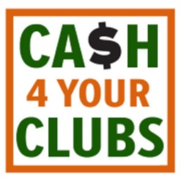 Cash 4 Your Clubs PRO