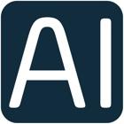 AISHOW 17 icon