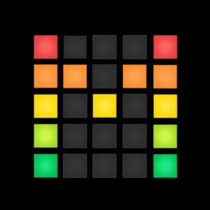Drum Machine - Music maker Music app