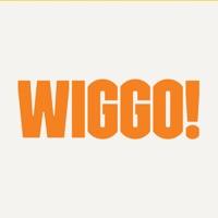 Wiggo Wraps