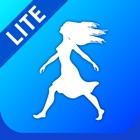 Walker - 歩数計 Lite icon