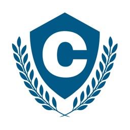 CNC Intern Go