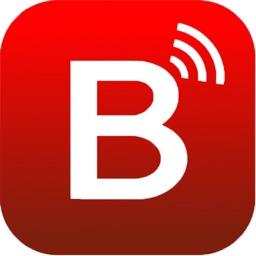 BitStreamApp