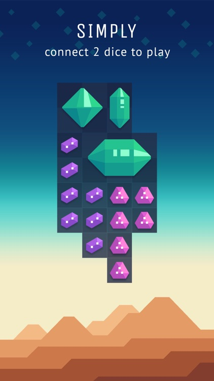 Double Dice! screenshot-0