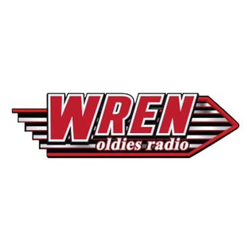 WREN Oldies Radio