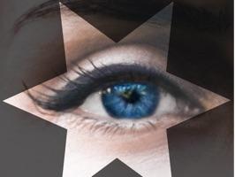 StickyPix - Photo Sticker Maker