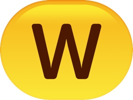 Words With Friends - Best Game