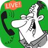 Juasapp Live