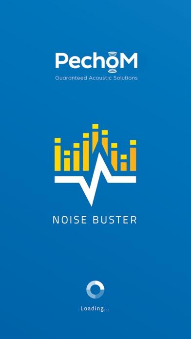 Noisebuster-0