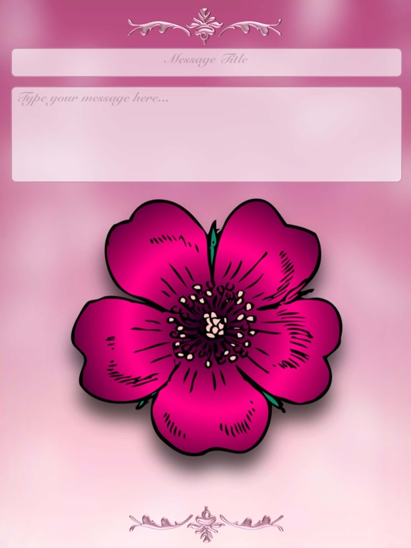 I Love You • Greeting cards screenshot 20