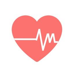 Heart Mate - Heart Rate Meter