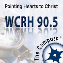WCRH Radio
