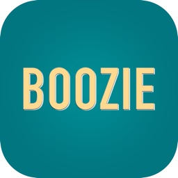 Boozie - Venues & Drinks A Day