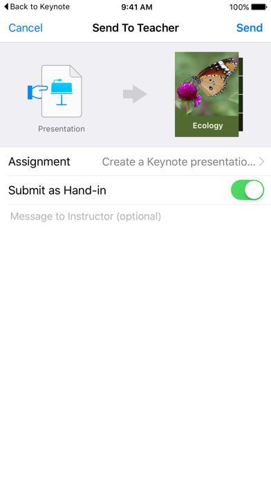 Zoom sur les apps gratuites proposées par Apple-capture-4