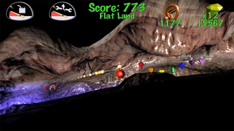 FlyDie screenshot-6