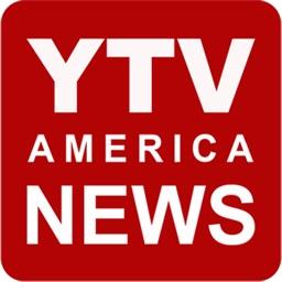 YTV News