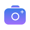 InstaMail Photos et Videos
