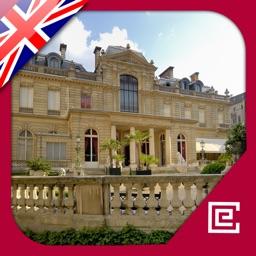 Jacquemart-André Museum: official application