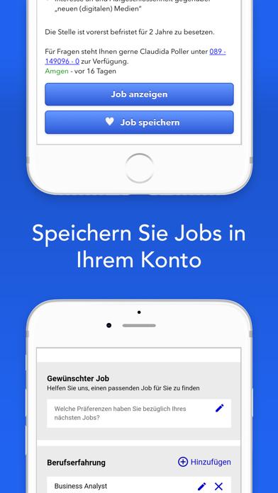 Indeed Jobs