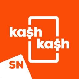 Kash Kash
