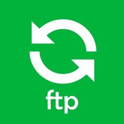 Easy FTP Pro Lite