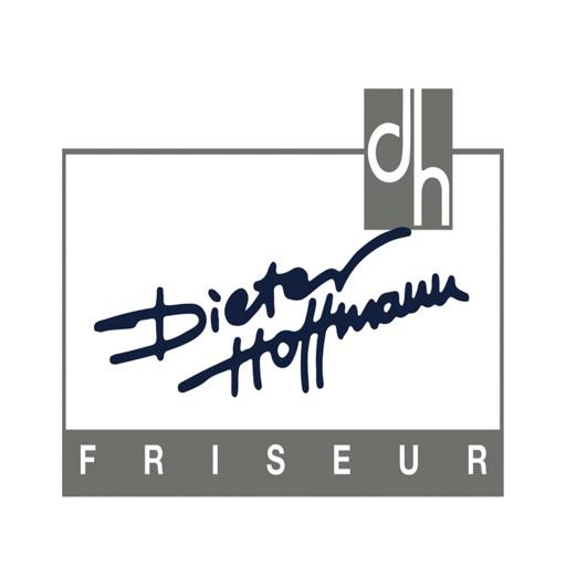 Salon Dieter Hoffmann