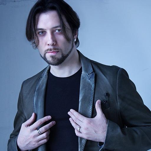 Alberto Pizzo, pianist