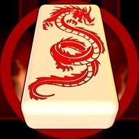 Codes for Mahjong Clash Hack