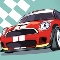 Codes for Highway Racer: Car Racing Game Hack