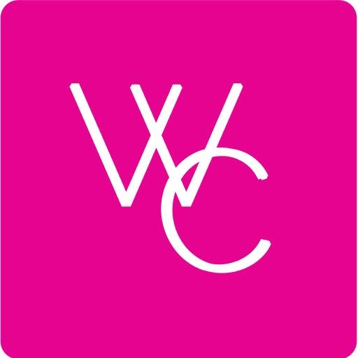 Wild Curves iOS App
