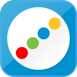Picture Dots