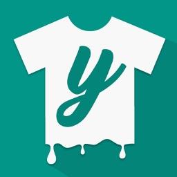 Yayprint