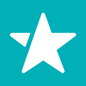 Fitbit Coach Health & Fitness app