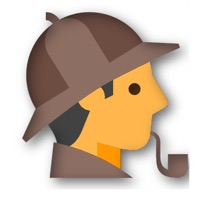 Codes for Sherlock Holmes' IM: Chat Game Hack