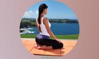 Yoga Poses Guide